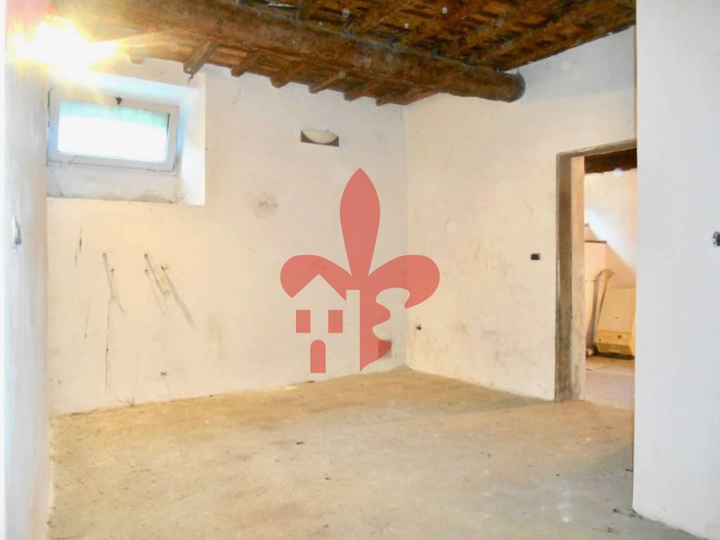 appartamento in vendita a firenze poggio imperiale ...