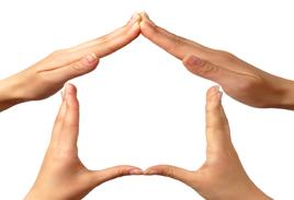 Affidaci la tua casa